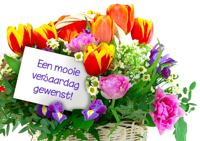 gefeliciteerd jpg Chantal gefeliciteerd   Barfplaats.nl gefeliciteerd jpg