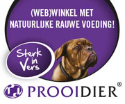 Prooidier