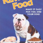 Carina Macdonald Raw dog food