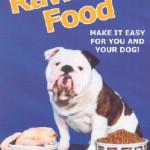 Carina Macdonald Raw dog food