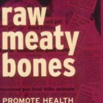 raw-meaty-bones-promote-health-tom-lonsdale-paperback-cover-art